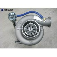 Best HX40W 3535619 3535617 3802649 3538677 Complete Turbocharger for Cummins 6CT wholesale