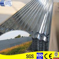 Best Zinc Sheets for Zinc Roofs wholesale