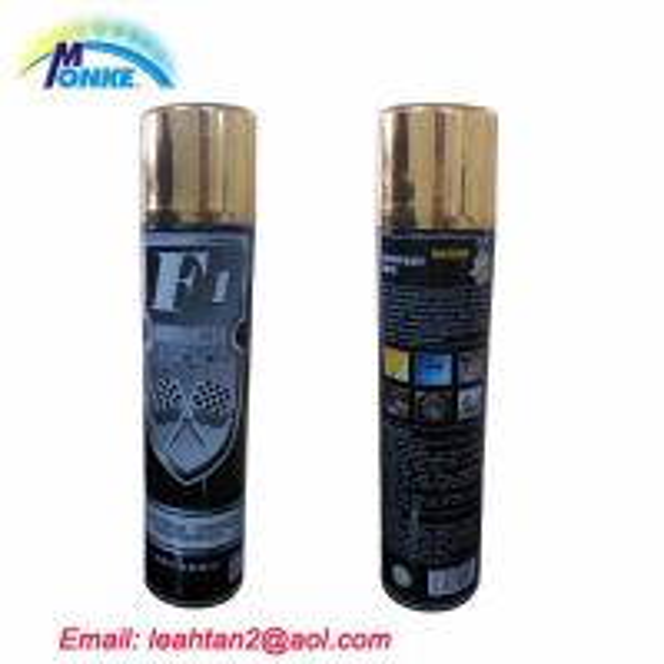 Details Of Metallic Spray Paint 103336069