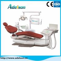 Best Beautiful Dental Chair dental equipment factory price with CE and ISO approved wholesale