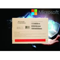 Best Full Version Windows 8.1 Pro Pack OEM Multilingual Version 64Bit Systems MS Customizable FQC wholesale
