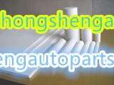 Best ptfe sheet for auto rubber sheet wholesale