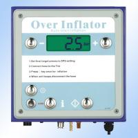 Best High quality tire inflator AOS690 wholesale