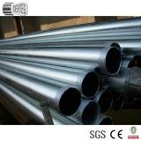 Best Seamless Steel Pipe wholesale