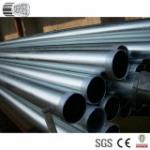 Best Seamless Steel Pipe wholesale