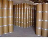 Best Semi-Essential Amino Acids medicine grade L-Arginine HCL AJI92 wholesale