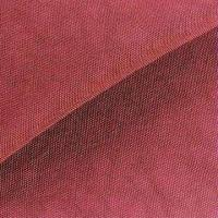 China 2-tone Nylon Crinkle Fabric with PVC Backing, Suitable for Luggage and Sports Bags on sale