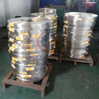 Best Hiperco27 High Saturation Magnetic Alloy strip factory direct sales wholesale