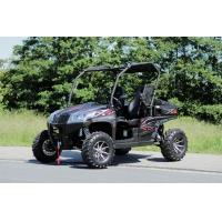 details of epa approved utility vehicle 500cc utv all terrain vehicle farm vehicle hunting car. Black Bedroom Furniture Sets. Home Design Ideas