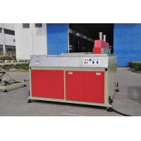 Best PVC Free Foaming Board Plastic Plate Extrusion Line / Plastic Sheet Extruder wholesale