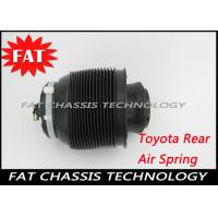 Best Auto Air Suspension Springs Toyota 48080-60010 air ride springs Rear right wholesale