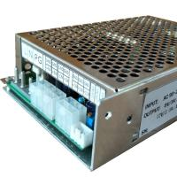 Best High Efficiency Multiple Output Power Supply For Stepper Motor / Amplifying Circuit wholesale