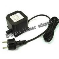 Best 5W-50W Europe outdoor AC/AC switching waterproof adapter or outdoor switching power supply wholesale