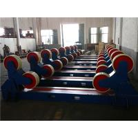 Best Double-driving special turning rollers Export Mexico Double layer electric control box wholesale