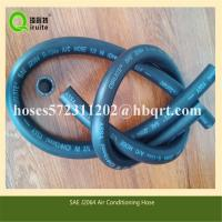 Best goodyear satandard galaxy air conditioning hose 4890/ 1234y air conditioning hose wholesale
