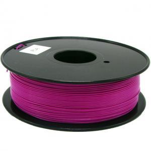 Best Net Arrangement 3d Printer Pla+ Filament 1.75mm 1kg wholesale