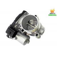 Best S60 1.6L (2007-) 1751015 Auto Throttle Body For Ford Focus Mondeo Volvo wholesale