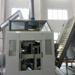 Best Electro-osmotic sludge dehydration dryer wholesale