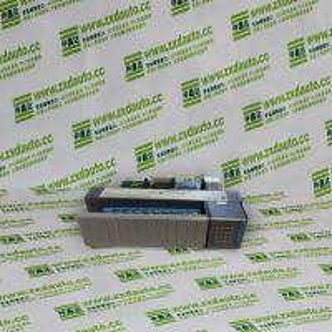 Best 1785-L30B wholesale