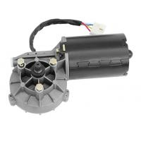 Best automobile parts ZD2732 130W bus windshield 12v 24v wiper motor wholesale