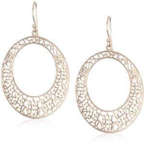 Best popular fashion titanium necklace NGR049 wholesale