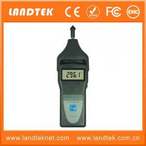 Best Photo/Contact Tachometer DT-2858 wholesale