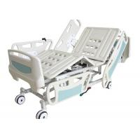Best Hand Remote Control Automatic Patient Bed CPR Function CE / FDA / ISO Approved wholesale