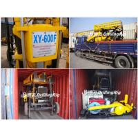 packing and shipping of XY-600F drilling rig.jpg