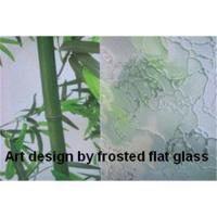 Best Finger-printing Free Glass Frosting Powder wholesale