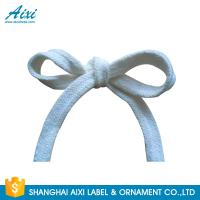 Best Polyester Woven Tape Cotton Webbing Straps For Garment / Bags wholesale