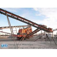 Best Industrial belt conveyor With Superior Quality wholesale