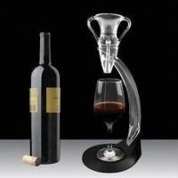 Buy cheap Angel Magic Wine Decanter Set with High-quality Management of ISO 9001 from wholesalers