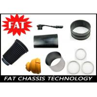 Best Air Suspension Repair Kits For Audi Air Suspension A6 C6 Front 4F0616040 4F0616039AA wholesale