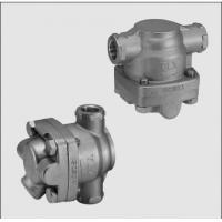 Best Stainless Steel Water Meter Strainer Compact Steam Trap For Steam 15.0 Bar 310° C wholesale
