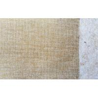 Cheap Easy Maintenance Fiber Wall Board , Fast Installation Home Interior Wall Panels Without Glue for sale