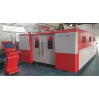 Best Safety Train ss laser cutting machine for gold / silver / copper 500~ 3000w wholesale