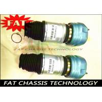 Best Gas Filled Shock Absorber Porsche Air Suspension for Porsche Panamera TS16949 wholesale