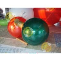 Best Mirror Custom Shaped Balloons wholesale