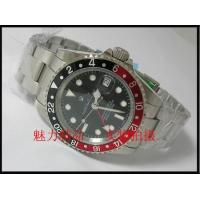 Best Fashion Watch (ROL-22) wholesale