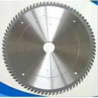 Best KM T.C.T ripping saw blade with rakers wholesale