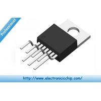 China TOP254YN Power Integrated Circuits / Off - Line Switcher IC 43W , 119kHz - 145kHz on sale