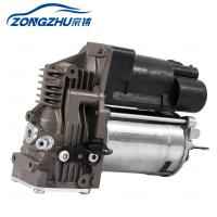 Best Mercedes W221 AMK Air Suspension Compressor OE# A2213200704 Vacuum Air Pump wholesale