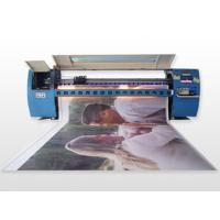 Best factory custom banners printing with uv coating wholesale