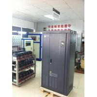 Best 500Kw Vector Control 380V VSD Variable Speed Drive wholesale