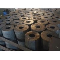 Best 2018 Chinese Factory Top Quality Upper Nozzle Brick For Steel Ladle wholesale