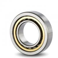 Buy cheap Excavator bearing Long Using Life NU1006 E M TV TN Cylindrical Roller Bearing from wholesalers