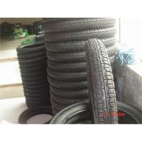 Best Sell motorcycle tyre3.00-18 wholesale