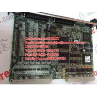 Best IC600FP841 Manufactured by FANUC  GE FANUC FRONT COVER FOR 4-20MA ANALOG INPUT MODULE IN STOCK wholesale
