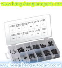 Best (HS8028)200 SOCKET SET SCREW KITS FOR AUTO HARDWARE KITS wholesale