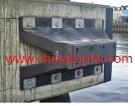 Best Rubber fender, D type fender,cylindrical fender, tug boat fender, habor fender wholesale